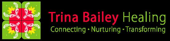 Trina Bailey Healing